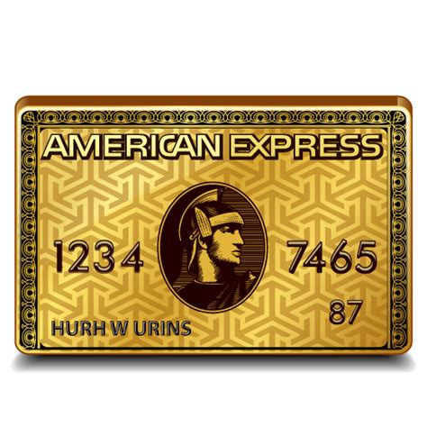 What Shops Take American Express Gift Cards - american express card icon free icons download