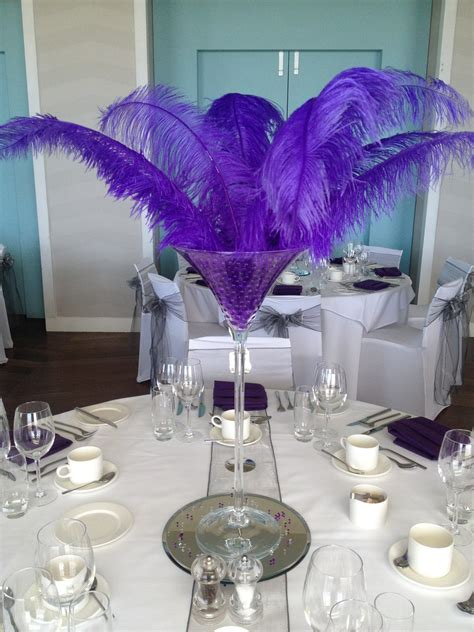Pinterest Cheap Home Decor by Masquerade Ball Decorations Razzle Dazzle Wedding And