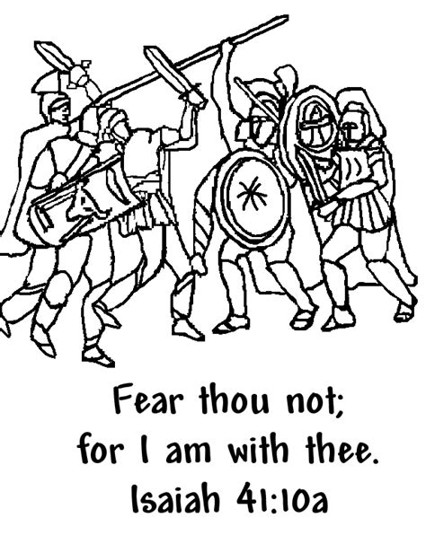 free isaiah 40 8 coloring pages