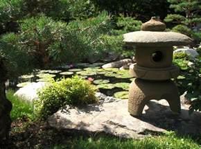 japanese garden ideas japanese zen gardens