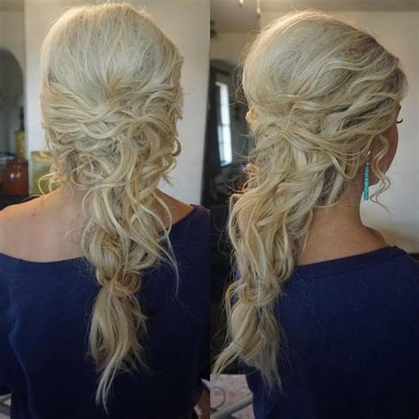wedding hair dallas bridal hair bride updo twisted braided wedding