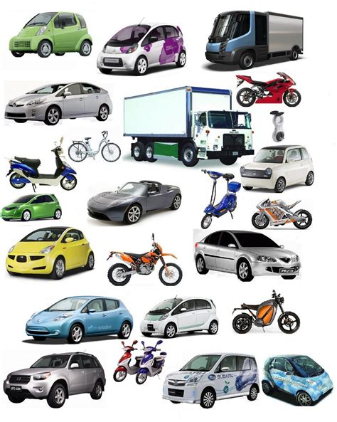 for vehicle vehicles prices to skyrocket from today