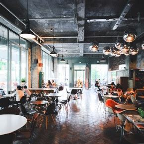 korean cafe design korea frshgrnd coffee reviews travel photography