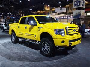 Ford Tonka Truck Ford Tonka Trucks