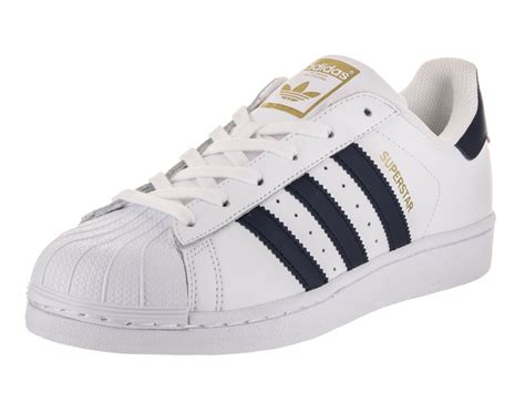 adidas s superstar foundation originals adidas basketball shoes shoes lifestyle shoes