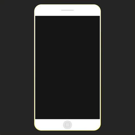 images mobile free vector graphic mobile phone smartphone phone