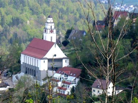 wohnung mieten oberndorf am neckar startseite evangelische kirchengemeinde oberndorf am neckar