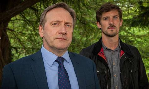 midsomer murders cast list 2015 series 17 cast lists midsomer murders what time is it on tv episode 2 series