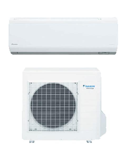 daikin comfort pro ductless heating and air residential hvac daikin comfort