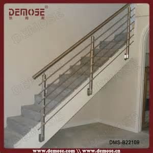 prefab metal stair railing for sale on aliexpress