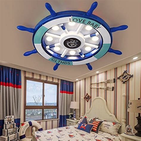 compare price 60in ceiling fan on statements ltd compare price girls ceiling fan chandelier on