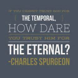 charles stanley quotes quotesgram charles stanley quotes on thankfulness quotesgram