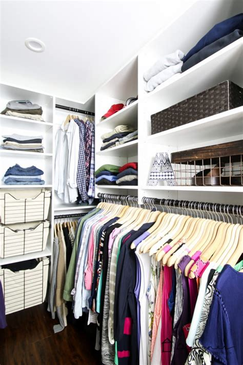 Best Diy Closet System by Diy Closet System Reveal I M In Designer Trapped