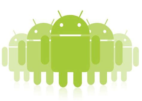 android libre 191 android libre s 237 pero con un mont 243 n de restriccciones 187 muycomputer