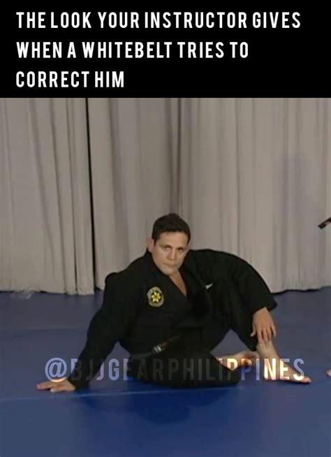 ikiro jiu jitsu bjj gear philippines home facebook