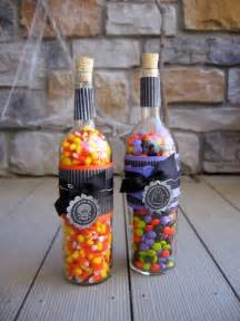 How To Paint The Inside Of A Glass Vase 8 Crafty Ideas For Upcycling Wine Bottles The Storage Space