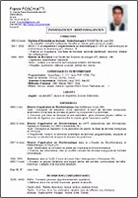 Modelo Curriculum Taringa Plantillas Para Hacer Una Golondrina Apexwallpapers
