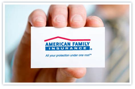 Collection Amfam Insurance Quote Photos,   Daily Quotes