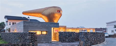 designboom xaman designboom magazine your first source for architecture
