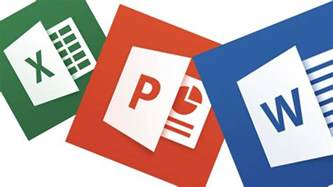 Ms Officer Microsoft Office On And Iphone Get Word Excel And