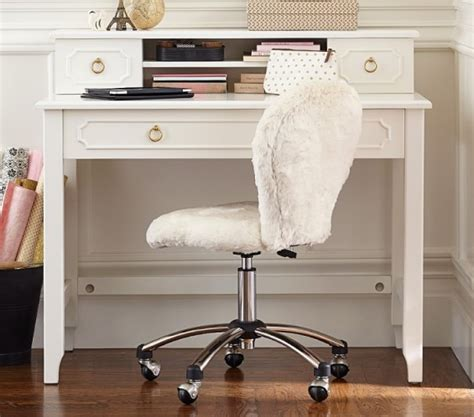 pottery barn desks on sale pottery barn desks and hutches on sale that are
