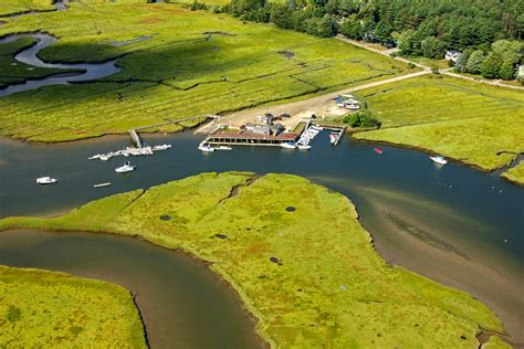 freedom boat club boston reviews hton river boat club in hton nh united states