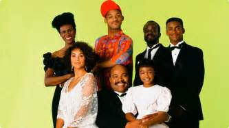 the fresh prince of bel ai the fresh prince of bel air season 1