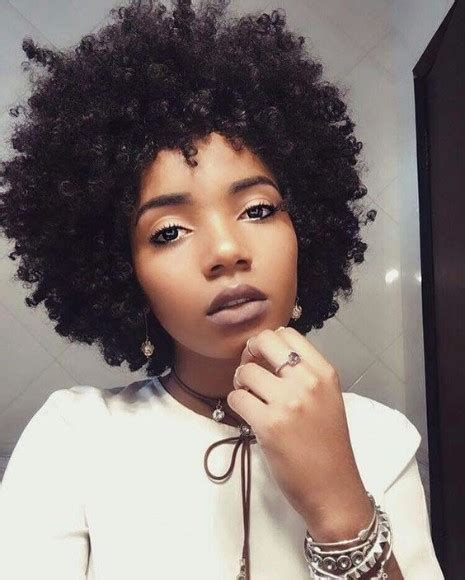 afro hairstyles on pinterest 31 of the best afro hairstyles from pinterest