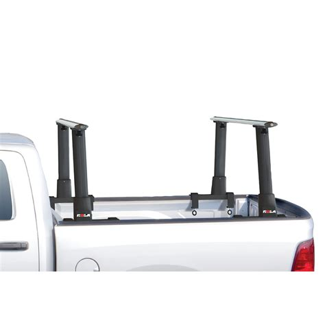 Truck Bed Rack, Removable Rack (1600mm)
