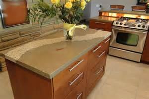 Concrete Countertops Custom Concrete Countertops Hard