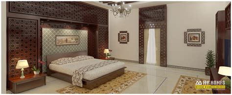 Kerala Bedroom Interior Design Kerala Interior Design Ideas From Designing Company Thrissur