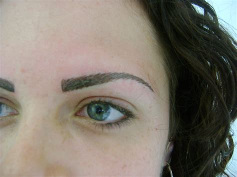 tattoo eyebrows price uk pin eyebrow models tattoo pictures to pin on pinterest on