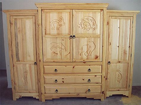southwest bedroom furniture mimbres custom southwest bedroom set