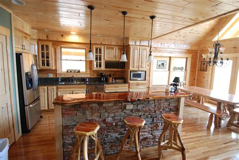 log home siding kits tar river log homes about us