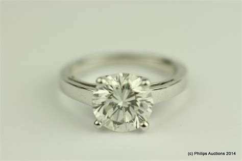vintage engagement rings in melbourne deco and