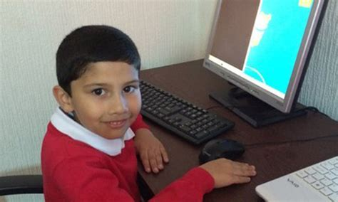 can i become pharmacy technician with 7 year old felony ayan qureshi photo bbc