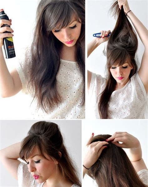 Wedding Hairstyles To Do At Home by Wedding Hairstyles You Can Do At Home Best Wedding Hairs