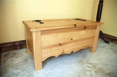 novice woodworking projects