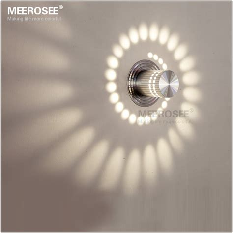Bedroom Light Fittings Wall Decoration Modern Wall Light Fitting For Bedroom Hotel Restaurant Md3072 Buy Modern Wall