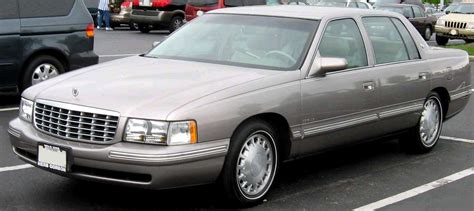 how it works cars 1999 cadillac deville parental controls file 97 99 cadillac deville jpg wikimedia commons
