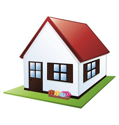cartoon house pictures free cartoon house pictures house cartoon vector