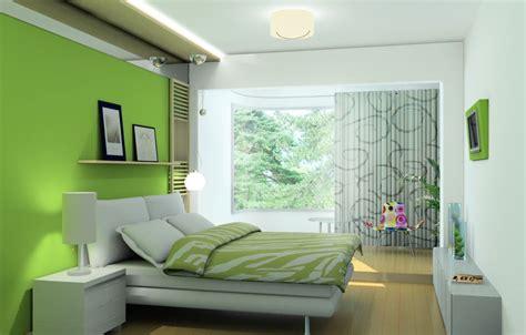 paint colors for bedroom walls pleasing design green paint colors дизайн спальни в салатовом цвете