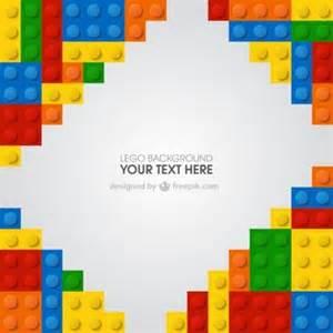 lego logo template lego vectors photos and psd files free