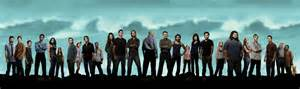 Lost In Hamlette S Soliloquy Day 19 Best Tv Show Cast
