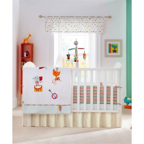 Mamas And Papas Crib Sheets by Mamas And Papas Pippop Crib Bedding And Decor Baby