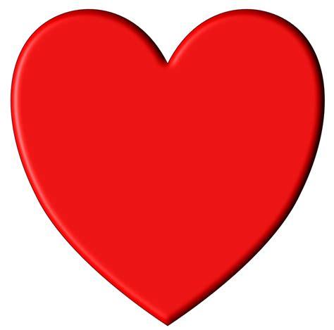 3d love heart 3d love heart shape free stock photo public domain pictures