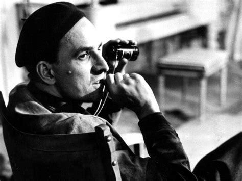 keeping the faith what ingmar bergman means now sight