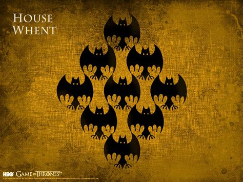 house westerling a lot game of thrones house wallpaper for your desktop 7 media file pixelstalk net