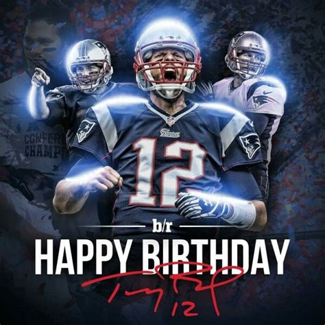 new patriots happy new year 1000 images about new patriots on