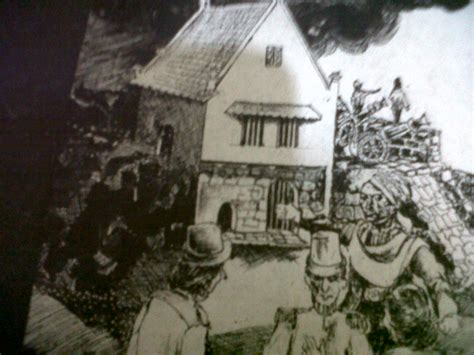 lukisan pangeran diponegoro dan isteri karya bachtiar hafid my notes